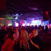 Photo taken at Nemoe's Tavern & Grill by Kevin S. on 1/28/2017