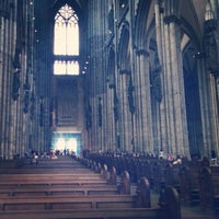 Das Foto wurde bei ICE 616 Köln - Dortmund von Engin Ö. am 7/27/2014 aufgenommen