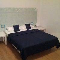 Das Foto wurde bei Hotel Horizonte von Ingo S. am 12/3/2012 aufgenommen