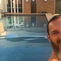 Foto scattata a Admiral Park Hotel da Giovanni M. il 6/13/2017