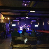 Photo taken at Aero Beer by Aline O. on 5/6/2013