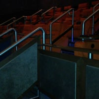 Photo taken at iPic Theaters Scottsdale by Stephanie S. on 3/30/2013