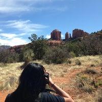 Foto tomada en Baldwin Trail por Natasha G. el 4/2/2013