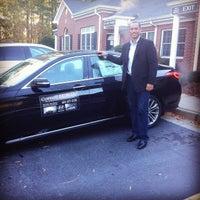 ... Foto Tirada No(a) Rick Case Hyundai Roswell Por Cornell M. Em 11 ...