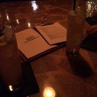 Photo taken at Bar No. 308 by Amanda C. on 12/20/2014
