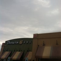 Photo taken at Panera Bread by 📷Monique Aimee D. on 9/20/2014