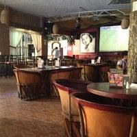 Photo taken at Mario 's Bar by Joe S. on 4/20/2013