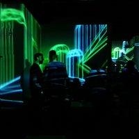 Photo prise au Empire Control Room par Mike O. le7/28/2013