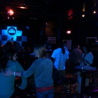 Photo taken at Lipstick24 by Mike O. on 10/19/2012