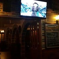 Photo taken at Chicamocha Pub by Juan V. on 7/7/2013
