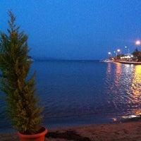 5/21/2013 tarihinde Bülent Ö.ziyaretçi tarafından Kekik Restaurant'de çekilen fotoğraf