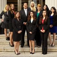 Photo taken at Jurewitz Law Group by Jurewitz Law Group on 9/26/2014