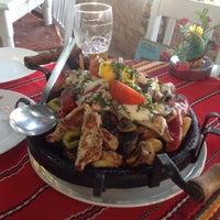 Photo taken at Snack bar elena by Solomiya M. on 9/15/2015