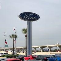 Mac Haik Ford Houston Tx >> Mac Haik Ford Memorial 7 Tips From 371 Visitors