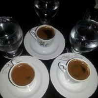 7/14/2013 tarihinde Münire Dilek A.ziyaretçi tarafından Türkoloji Cafe & Park'de çekilen fotoğraf