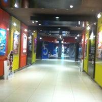 Photo taken at CCM Cinemas by Rafael G. on 9/2/2013