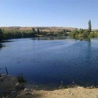 Photo taken at BAHŞILI ölüdeniz by Anıl A. on 8/21/2013