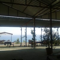 Photo taken at Ögretmenin Yeri by Deniz E. on 8/25/2014