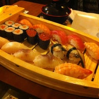 Foto tomada en Tokyo por Yoriento el 1/17/2013