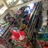 Photo taken at Supermercado Familiar by Supermercado F. on 5/8/2013