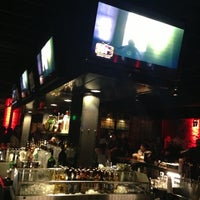 Photo taken at Cowboy Lounge by Zhou Mei Juan R. on 10/5/2012