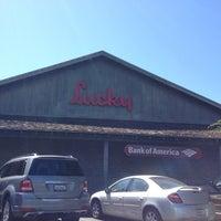Foto diambil di Lucky oleh John C. pada 6/20/2013