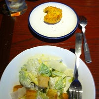 Photo taken at Red Lobster by Philip W. on 8/14/2013