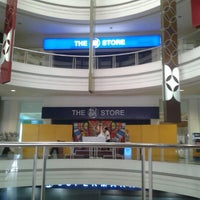 Photo taken at SM City Bacoor by Mace R. on 5/19/2013