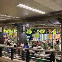 Photo taken at Supermercados Nacional by Kun-Han L. on 4/18/2013