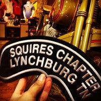 Photo taken at Lynchburg Harley-Davidson by Candida J. on 5/1/2013