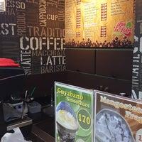 Photo taken at Apo ni Lola Durian Delicacies by Cedrick Z. on 7/17/2017