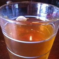 Photo taken at Grace Tavern by Joe U. on 9/21/2012