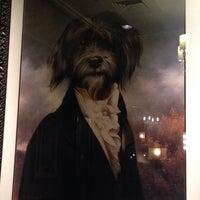 10/27/2013にFrank D.がSheraton Philadelphia Society Hill Hotelで撮った写真