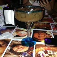 Foto tomada en Taco y Tequila por Memo Z. el 3/30/2013