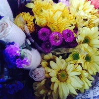 Photo taken at So-en Florist Centre by ain malcolm on 9/7/2015