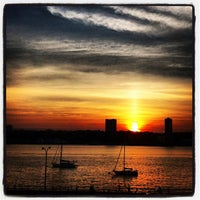 Photo prise au Riverside Park par Bill S. le6/22/2013
