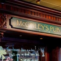 รูปภาพถ่ายที่ McGinley's Pub โดย McGinley's Pub เมื่อ 10/18/2018
