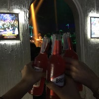 Photo taken at The Club by Geetgets Q. on 4/6/2017