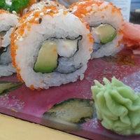 Photo taken at Zenith - Asian fancy food by Gloria J. on 7/11/2013