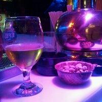 Foto tomada en Splendor Bar por Emircan Ö. el 4/29/2013