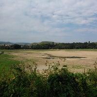 Photo taken at старое озеро by Екатерина on 8/18/2014