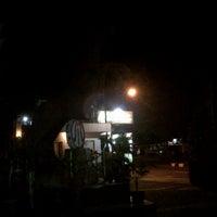 Photo taken at Hotel Grand Setiakawan by Danna C. on 7/22/2014