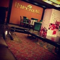 Photo taken at Империал / Imperial by Андрей on 3/28/2013