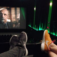 Photo taken at Carmike Cinemas by Dave N. on 6/27/2014