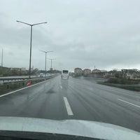 Photo taken at Ankara - Eskişehir Yolu by Fatma K. on 3/29/2018