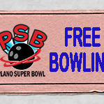 Photo taken at Plano Super Bowl by Plano Super Bowl on 10/10/2014