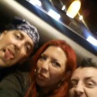 Photo taken at Black Rose Tavern by Sunni M. on 1/24/2015