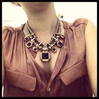 Foto scattata a Zara da Лия Ш. il 5/24/2013