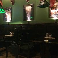 Photo taken at München Pub by Илья С. on 8/22/2014