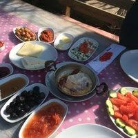Photo taken at Keyifli Park by Fırat B. on 2/28/2016